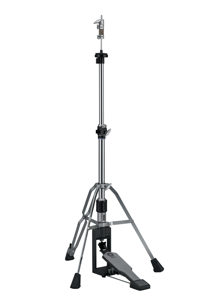 Yamaha HS-1200 Double Braced Hi Hat Stand