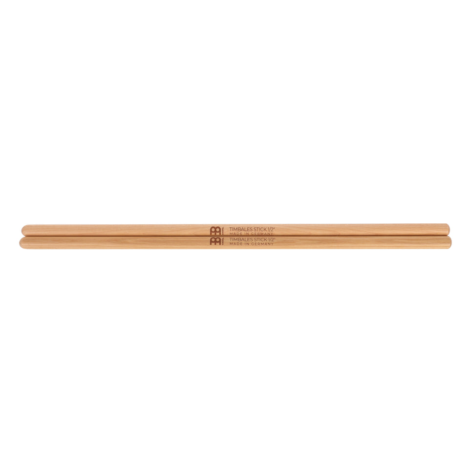 "Meinl SB119 1/2"" Timbale Sticks"