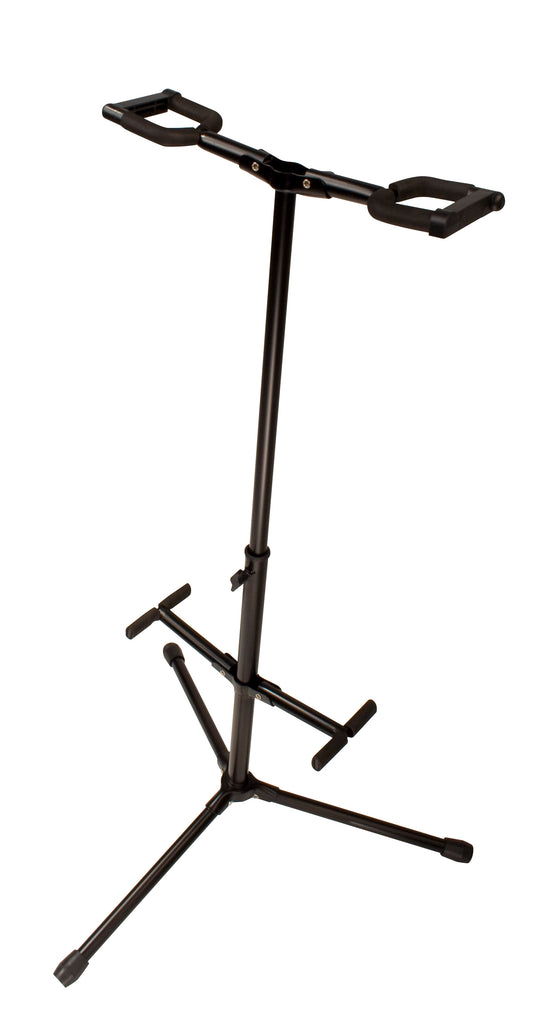 Jamstands JS-HG102 Double Guitar Stand - Hanging