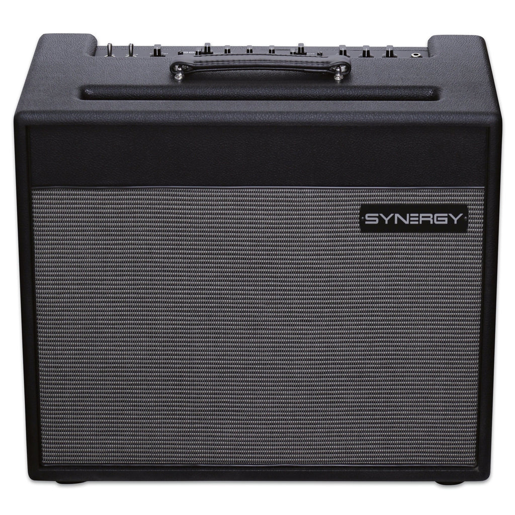 Synergy Amps SYN30C 30W Guitar Combo Amplifier