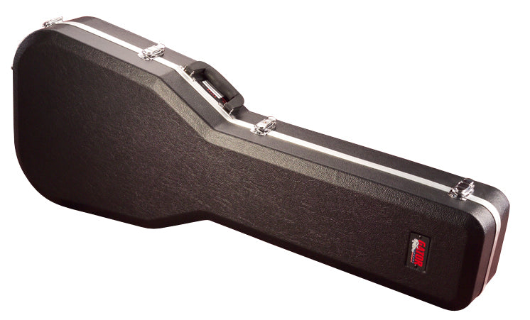 Gator GC-SG Case for Solid-Body Electrics Guitars