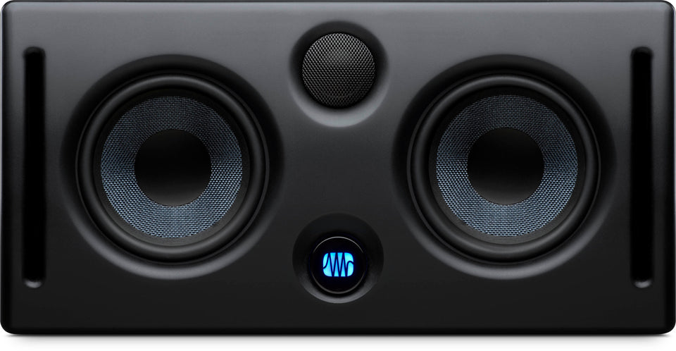 PreSonus Eris E44 High-Definition Active MTM Monitor