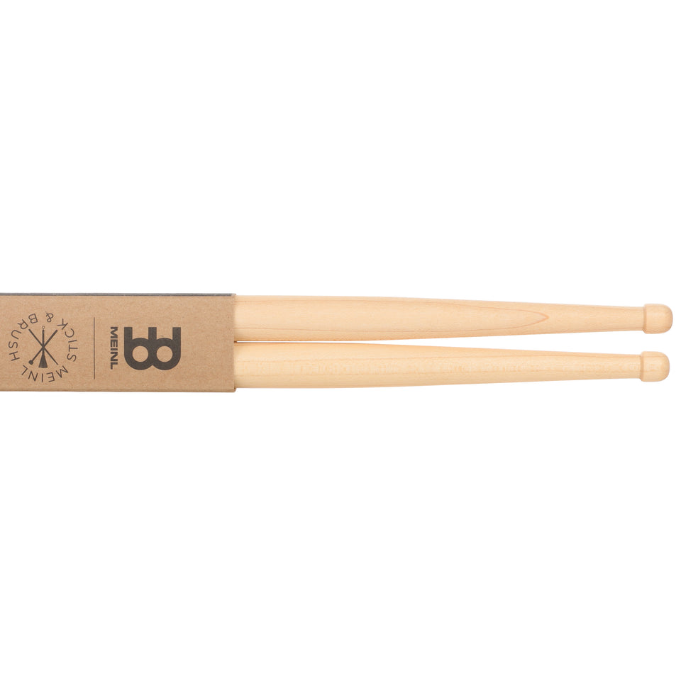Meinl SB115 SD4 Concert Drum Sticks