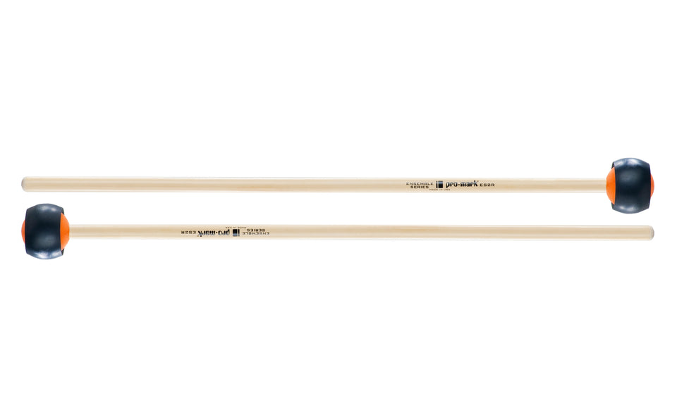 Promark ES2R Ensemble Series Medium Soft Mallets