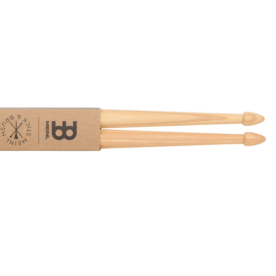 Meinl SB111 Big Apple Bop Drum Sticks