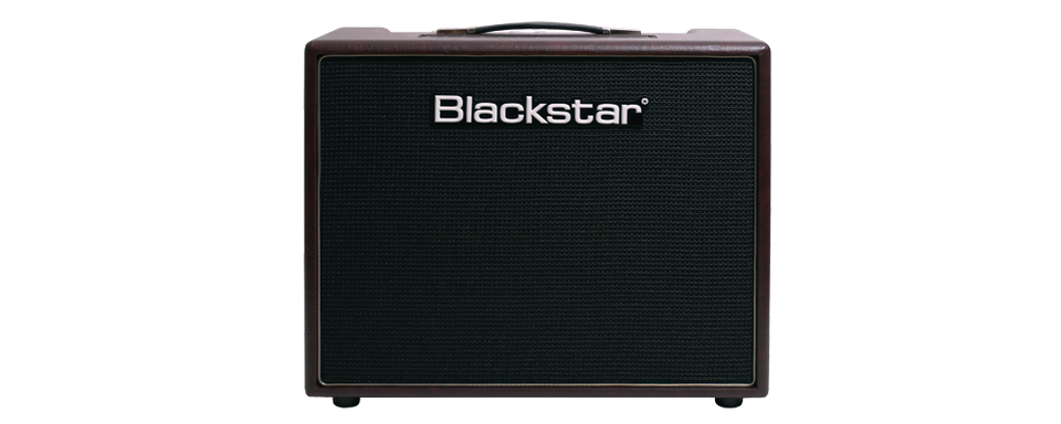 Blackstar ART15 Artisan 15 Watt Combo