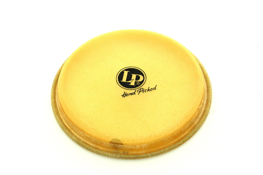 LP LP263A Small Mounted Bongo Head - Rawhide