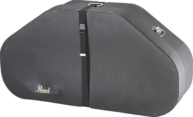 Pearl PD8004 Marching Tom Case - No Foam