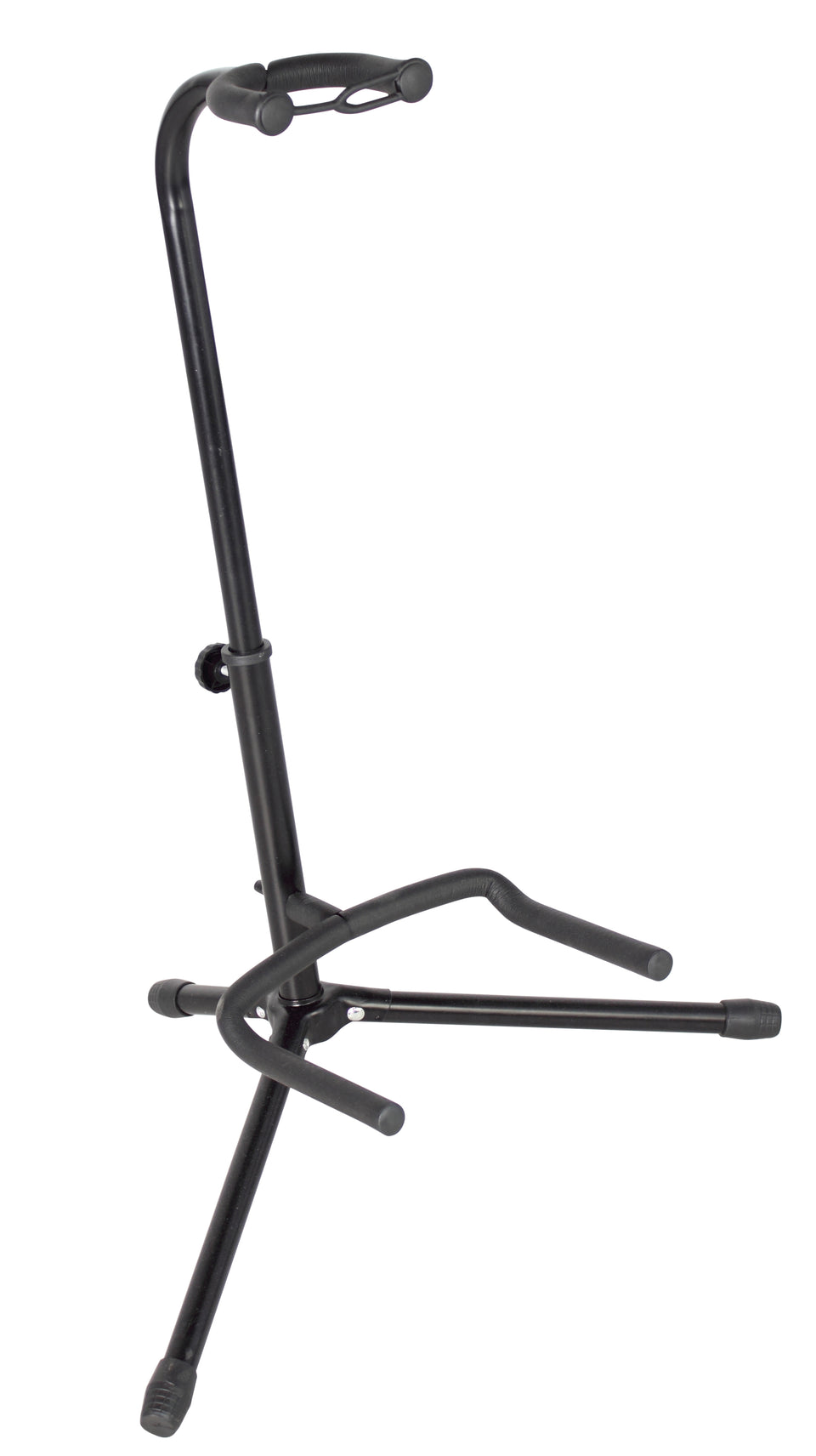 Rok-It Electric / Acoustic Guitar Stand