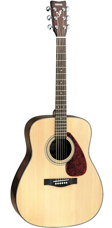 Yamaha FX325A Acoustic Electric Guitar