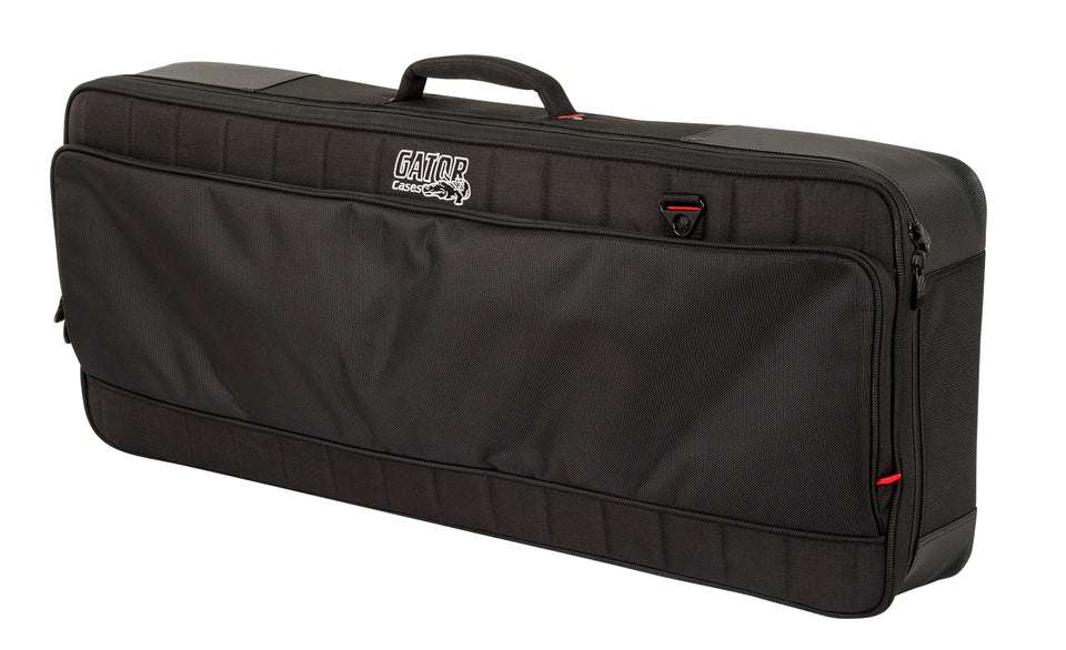 Gator Cases G-PG-49 Keyboard Bag