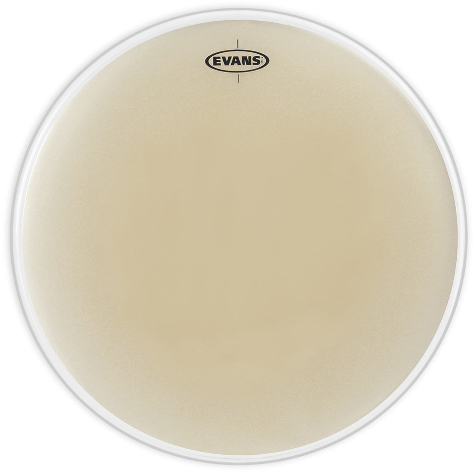 Evans Strata Series Timpani Drum Head