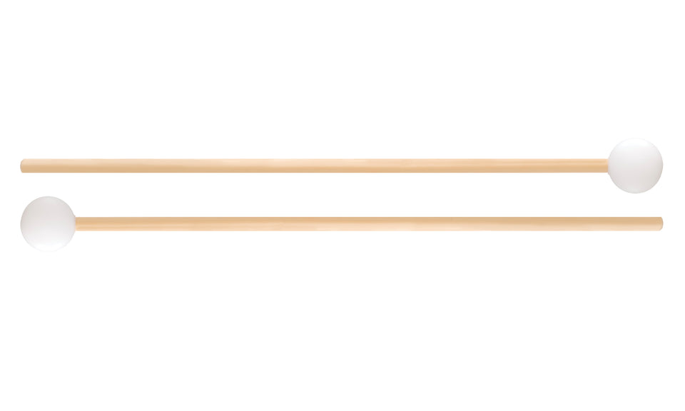 Promark PSX50R Performer Series Unwrapped Rattan Soft Mallet