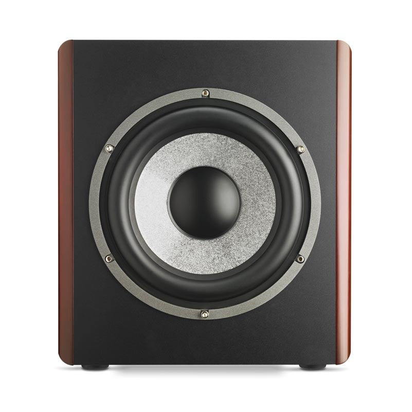 Focal FOPRO-SUB6 Sub 6 BE Professional 11-Inch Subwoofer