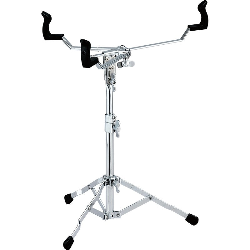 Tama The Classic Series Snare Stand
