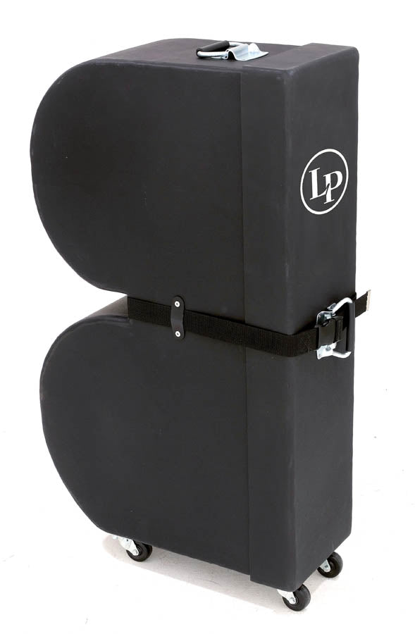 LP LP520 Road Ready Timbale Case