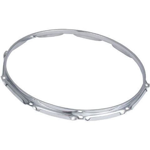 Gibraltar SC-1308BS 13-Inch 8-Lug Tom Drum Hoop