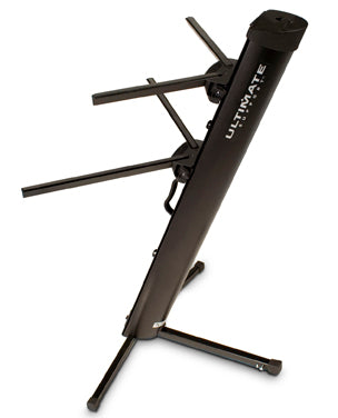 Ultimate Support AX48 Pro Keyboard Stand
