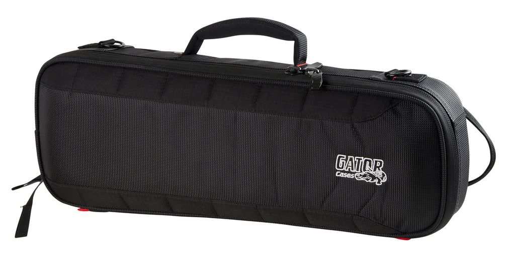 Gator Cases G-PG-TRUMPET Bag