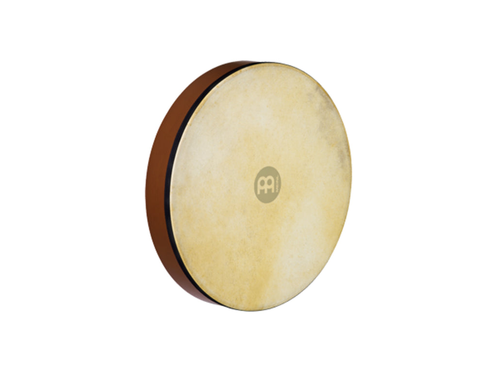 Meinl HD10AB Hand Drum 10""