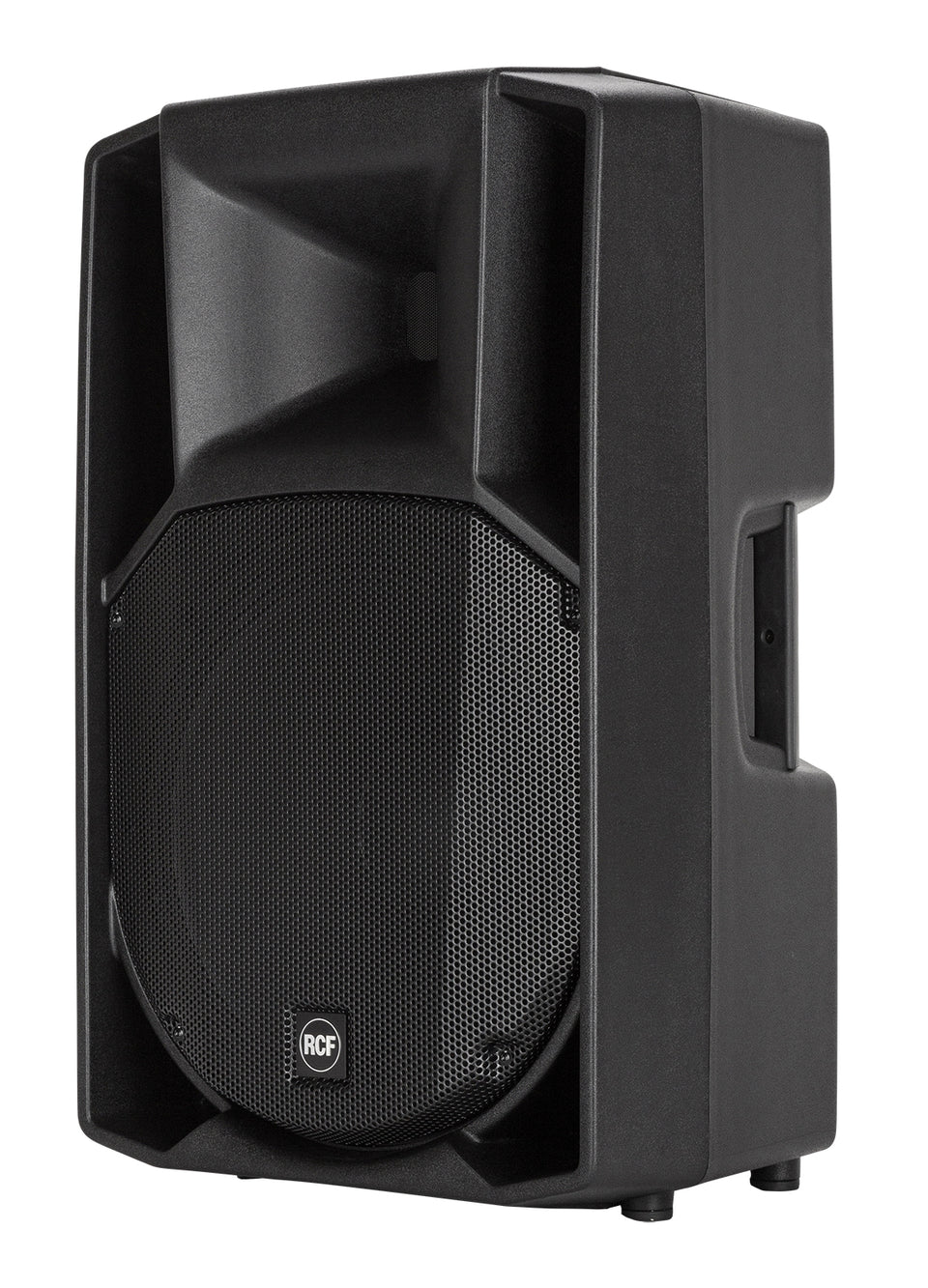 "RCF ART 745-A MK4 15"" Active Two Way Speaker"