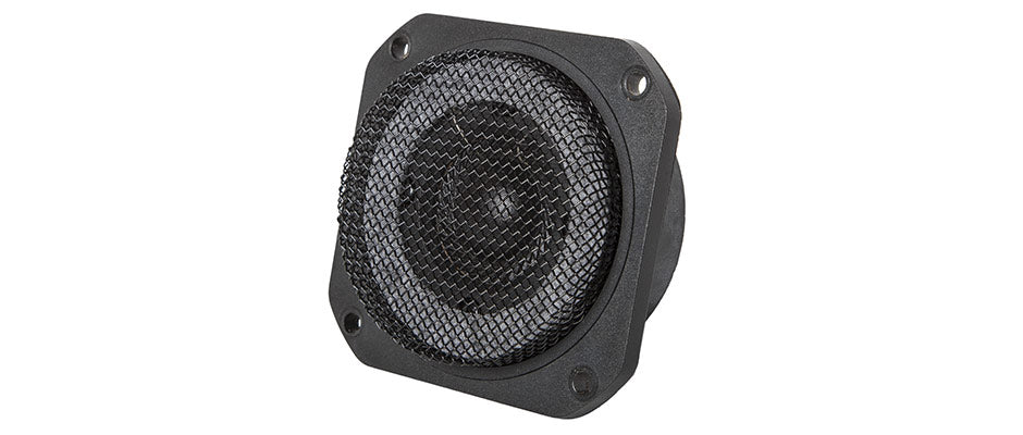 Avantone AV10 MHF High Frequency Drop-in Replacement Tweeter
