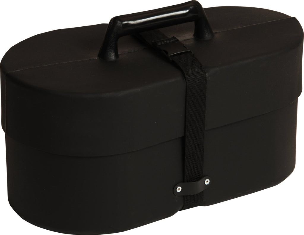 Gator Cases GP-PC307 Molded PE Bongo Case