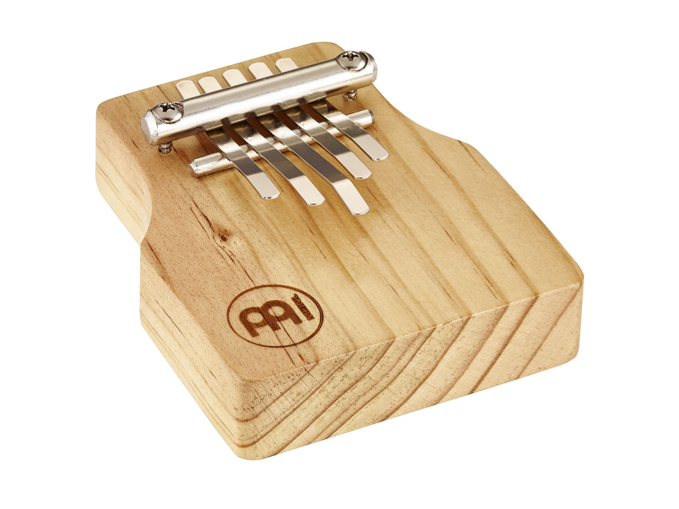 Meinl KA5-S Solid Kalimba 5-Note Small