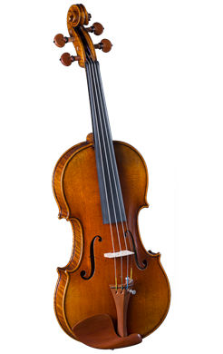 Cremona SV-800 42098 Violin Outfit 4/4