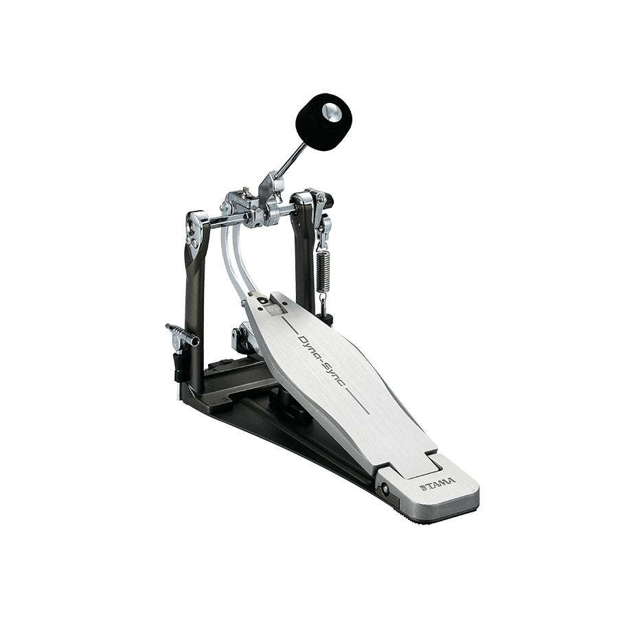 Tama Dyna-Sync Direct Drive Single Kick Pedal