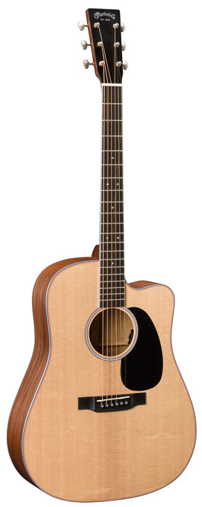 Martin DC-16E Acoustic Electric Guitar