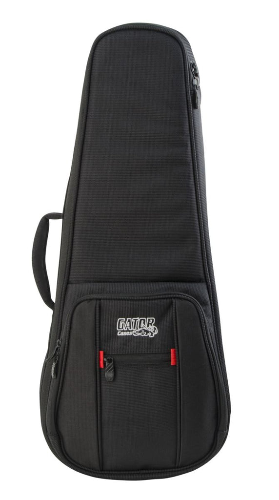 Gator Cases G-PG-UKE-TEN Ukulele Bag