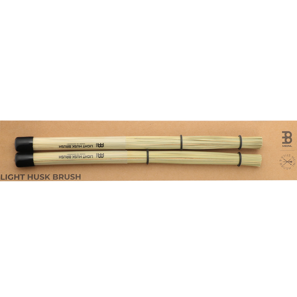 Meinl SB308 Light Husk Brush