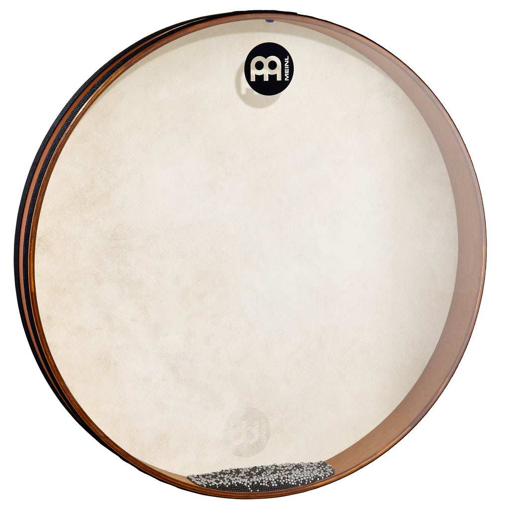 "Meinl FD22SD Sea Drum 22"" X 2 3/4"""