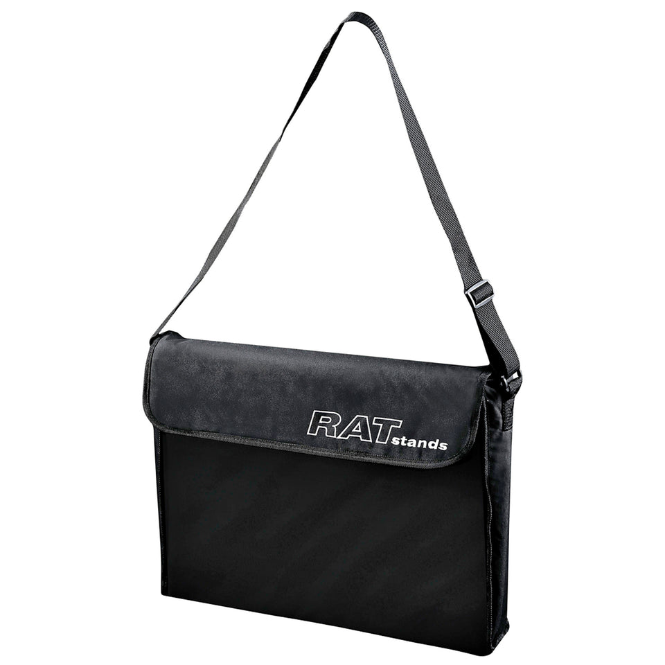 RATstands Jazz Stand Gig Bag