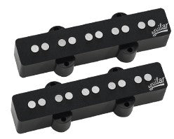 Aguilar AG 5J-60 5-String Bass Pickup Set