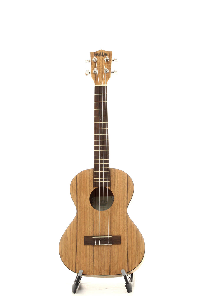 Kala KA-PWT Tenor Ukulele (Pacific Walnut)
