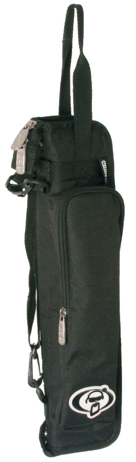 Protection Racket 6029 3-PAIR DELUXE STICK BAG