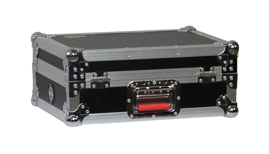 Gator Cases G-TOUR CD 2000 Pioneer Case