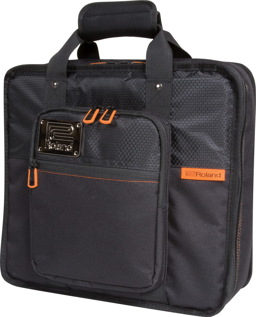 Roland CB-BSPD-SX SPD/SX Carrying Bag