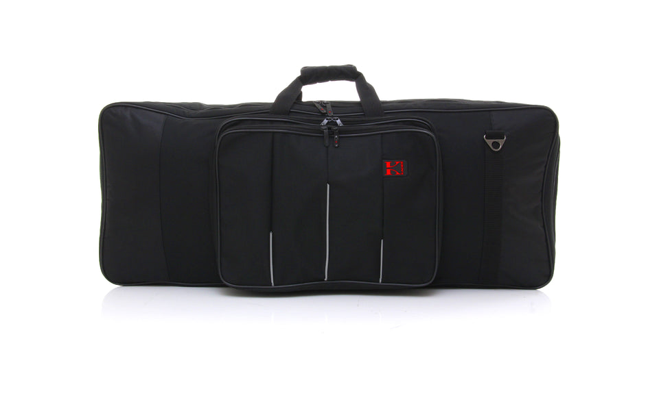 Kaces Xpress 61 Key Small Keyboard Bag