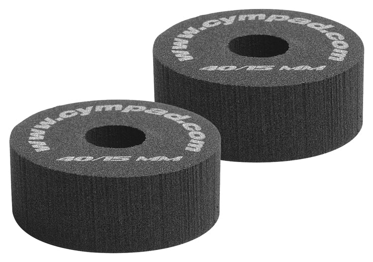 Cympad Optimizer Crash Enhancer Set - 40/15mm