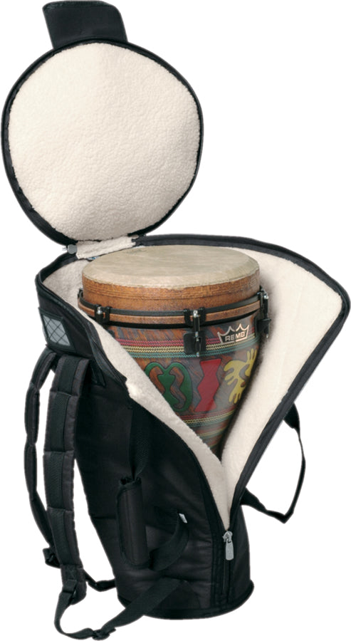 Protection Racket 9112 12 X 24.5 Deluxe Djembe Bag