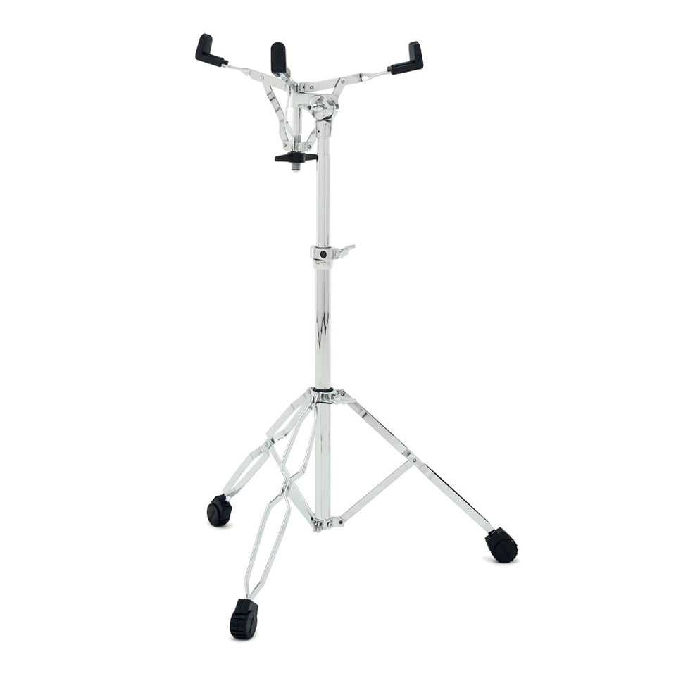 Gibraltar 5706EX Double-Braced Extended Height Snare Stand