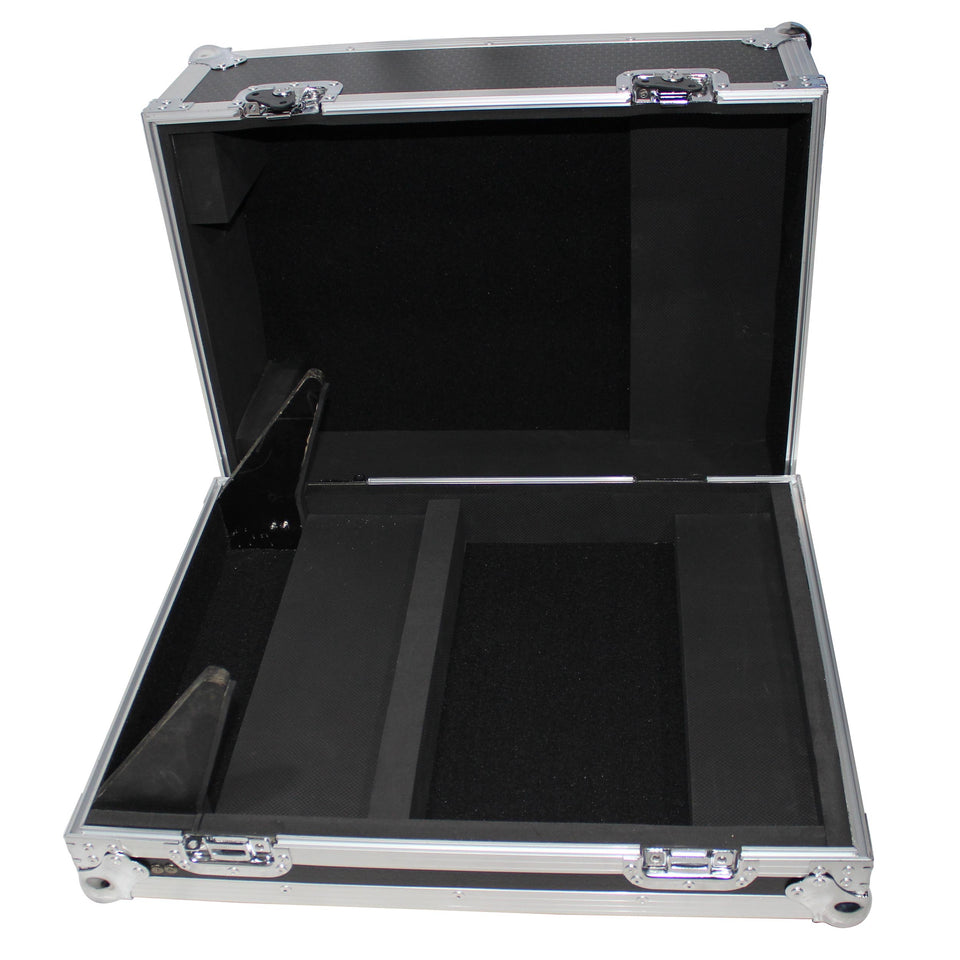ProX XS-AHQU16 Mixer Case For Allen & Heath QU-16