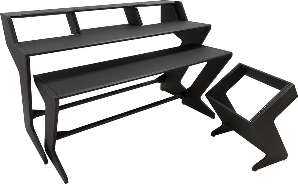 Ultimate Support Nucleus-Z Navigator Studio Desk