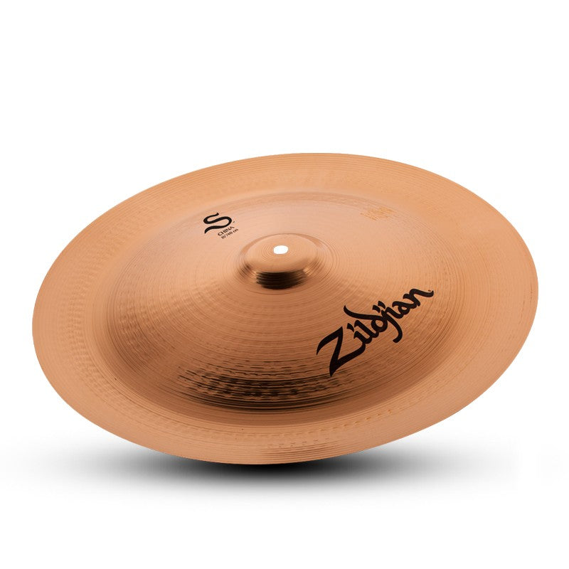 "Zildjian 16"" S Family China Cymbal"