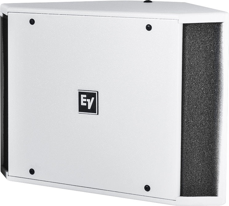 "Electro-Voice EVID12.1W 12"" Surface-Mount Subwoofer"