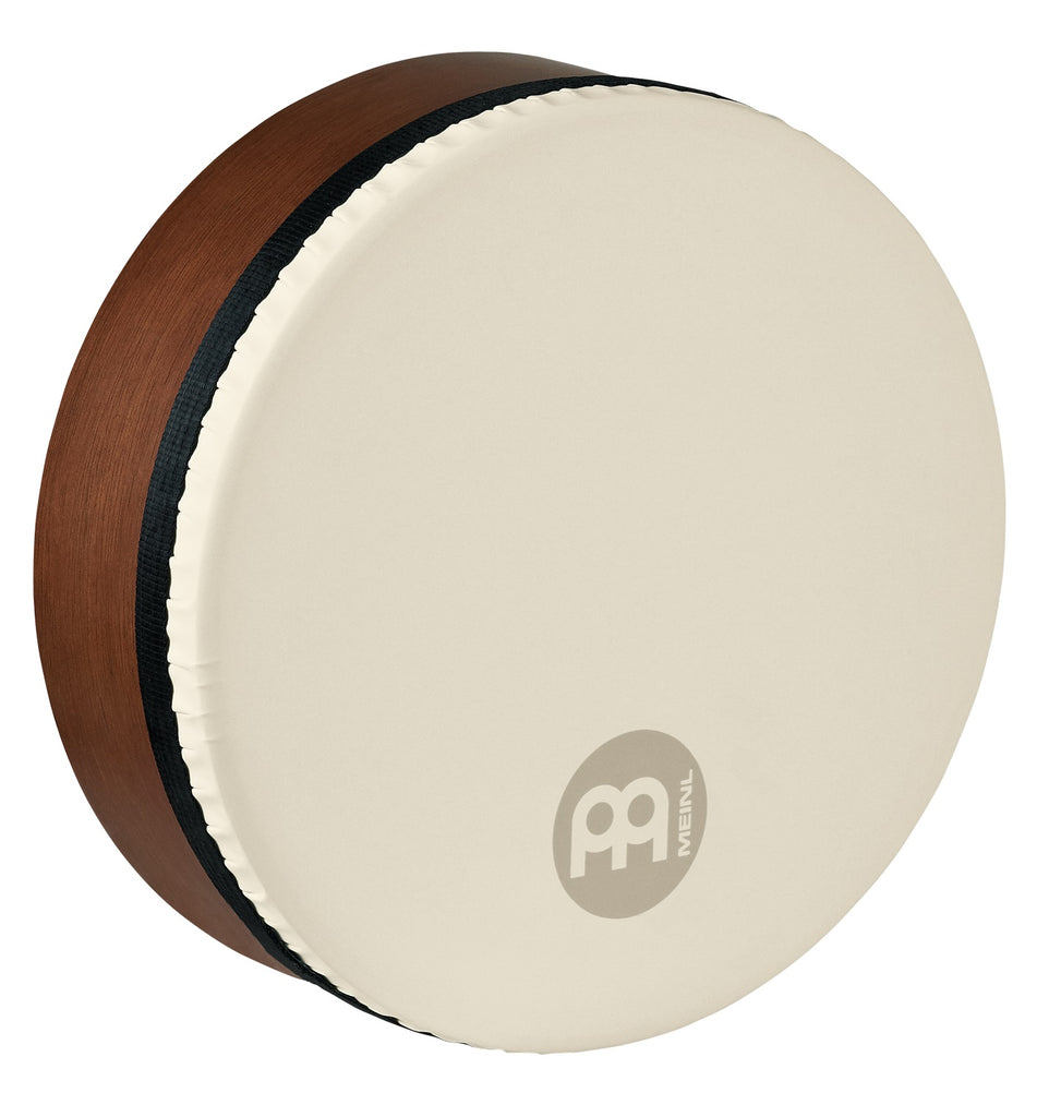"Meinl FD12BE-TF Synthetic Head Bendir 12"" X 4"""