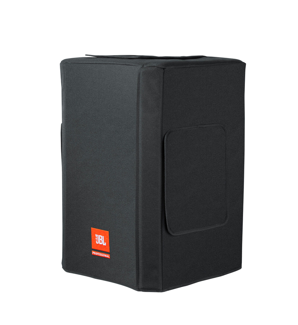 JBL Deluxe Padded Protective Cover for SRX812P
